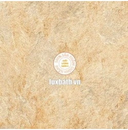 Gạch lát nền granite Viglacera 80x80 Eco 802