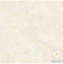 Gạch lát nền granite Viglacera 80x80 TQ 805