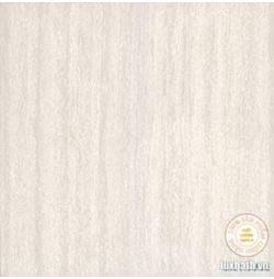 Gạch lát nền granite Viglacera 80x80 TS3 817