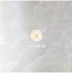 Gạch lát nền granite Viglacera 80x80 MDP825