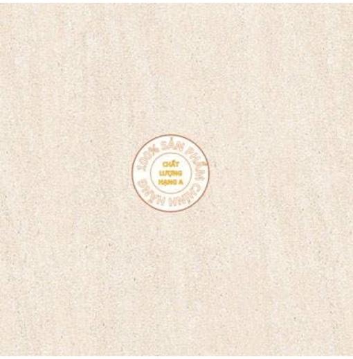 Gạch lát nền granite Eurotile 60x60 VOC H04