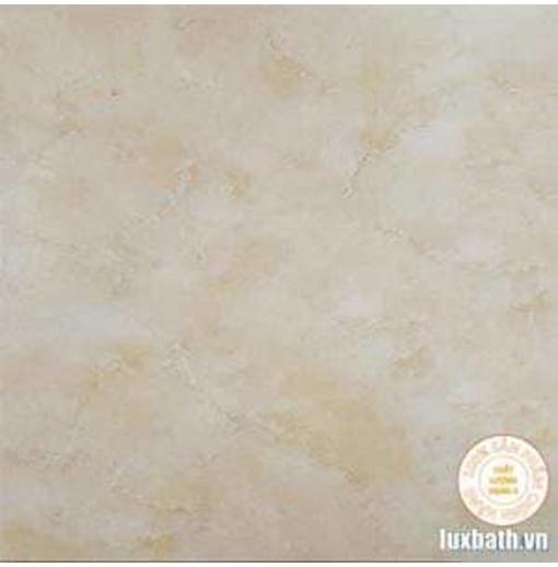 Gạch lát nền granite Viglacera 60x60 BQ6001
