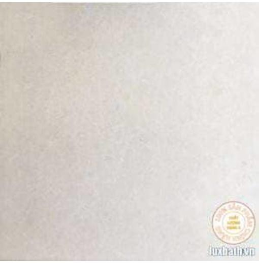 Gạch lát nền granite Viglacera 60x60 BQ6005