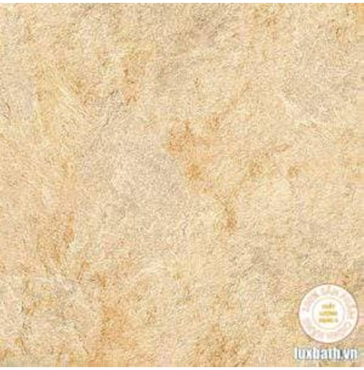 Gạch lát nền granite Viglacera 60x60 Eco 602