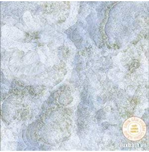 Gạch lát nền granite Viglacera 60x60 Eco S604