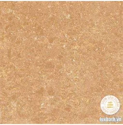 Gạch lát nền granite Viglacera 60x60 KN610