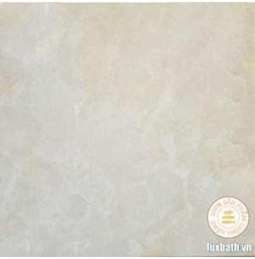 Gạch lát nền granite Viglacera 60x60 TB601