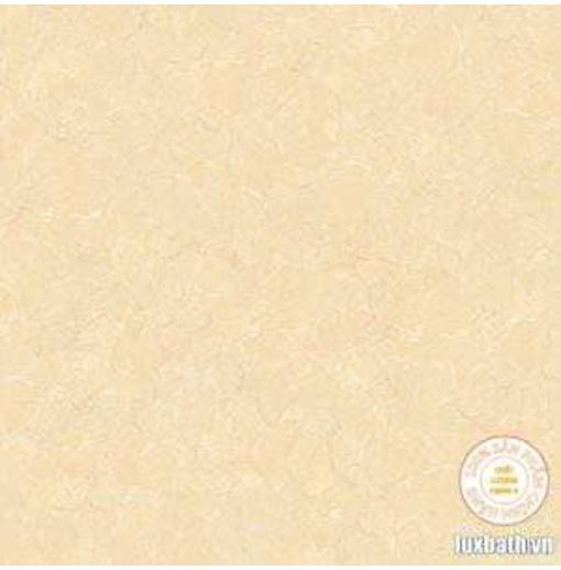 Gạch lát nền granite Viglacera 60x60 UB6604
