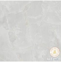 Gạch lát nền granite Viglacera 60x60 B6002