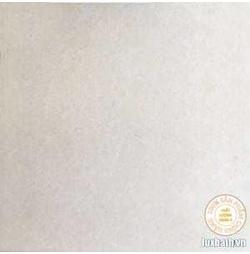 Gạch lát nền granite Viglacera 60x60 BQ 6005