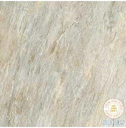 Gạch lát nền granite Viglacera 60x60 Eco 603