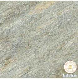 Gạch lát nền granite Viglacera 60x60 Eco 621