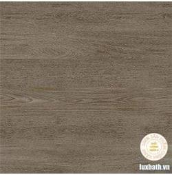 Gạch lát nền granite Viglacera 60x60 G6001