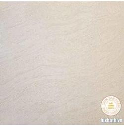 Gạch lát nền granite Viglacera 60x60 TQ606