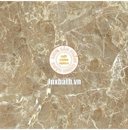 Gạch lát nền granite Viglacera 60x60 UB6601