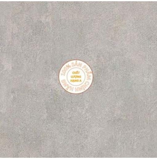 Gạch lát nền granite Eurotile 60x60 THD H02