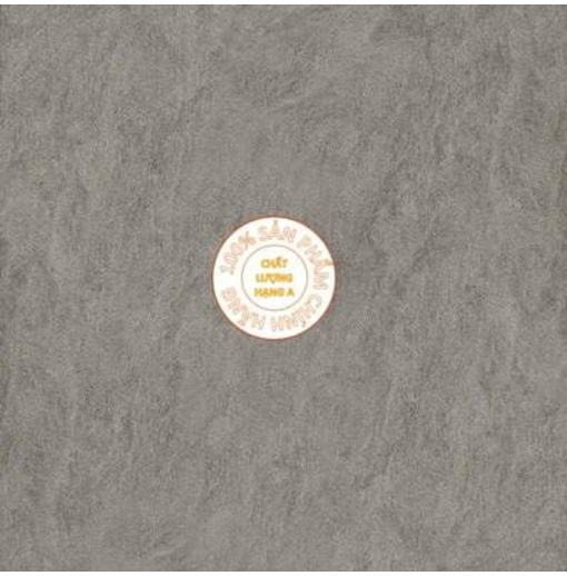 Gạch lát nền granite Eurotile 60x60 THK H02