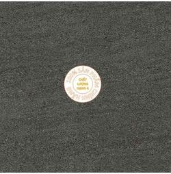 Gạch lát nền granite Eurotile 60x60 VOC H03