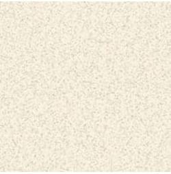 Gạch lát nền granite đồng chất 40x40 vid Nam Định V410