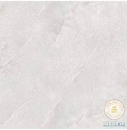 Gạch lát nền granite Viglacera 80x80 TQ804
