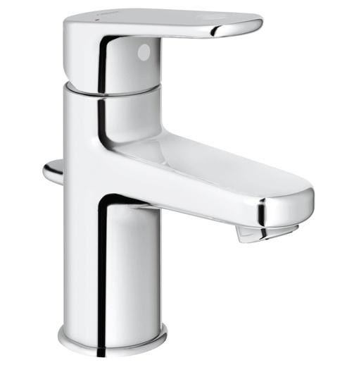 Vòi chậu lavabo nóng lạnh Grohe 33155002