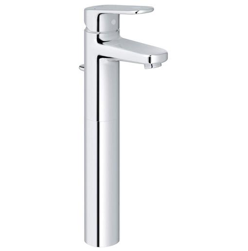 Vòi chậu lavabo nóng lạnh Grohe 3261200E