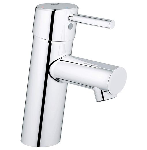 Vòi chậu lavabo nóng lạnh Grohe 2338510E