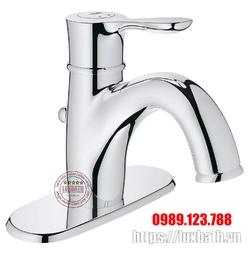 Vòi chậu lavabo nóng lạnh Grohe 23306000