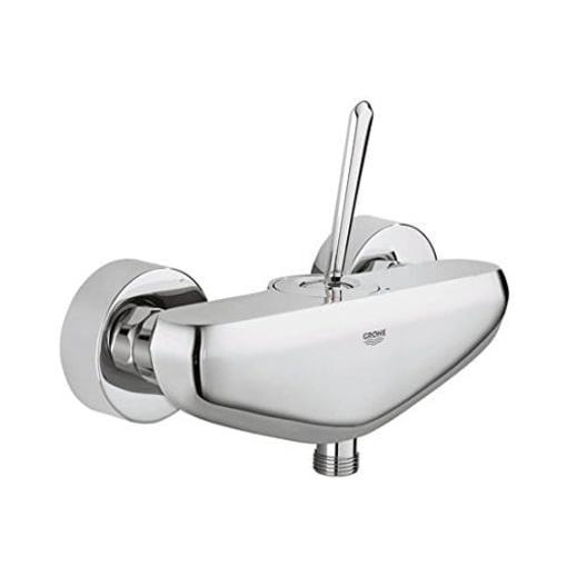 Bộ điều chỉnh nhiệt độ sen tắm Grohe 23430000