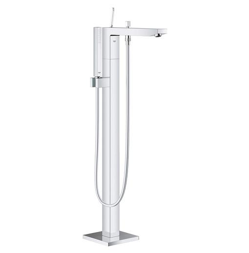 Vòi sen tắm bồn đặt sàn Grohe 23667000