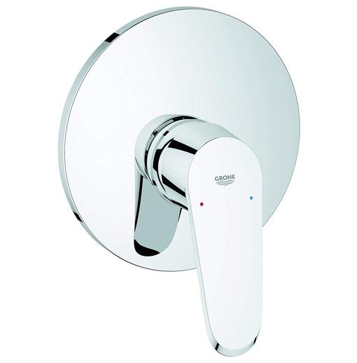 Bộ điều chỉnh nhiệt độ sen tắm Grohe 19549002