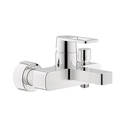 Bộ điều chỉnh nhiệt độ sen tắm Grohe 32638000
