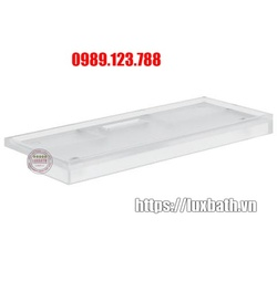 Kệ đựng Grohe 18541000