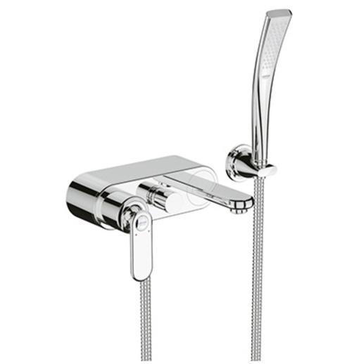 Sen tắm thường Grohe 32196000
