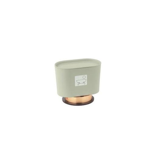 Củ âm của vòi bồn tắm Grohe 45473000