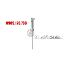 Bộ vòi xịt Grohe 26175001