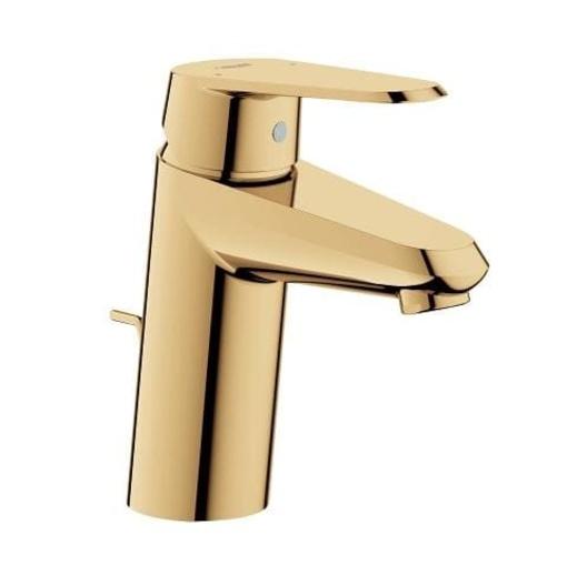 Vòi chậu lavabo nóng lạnh Grohe 33190GL2