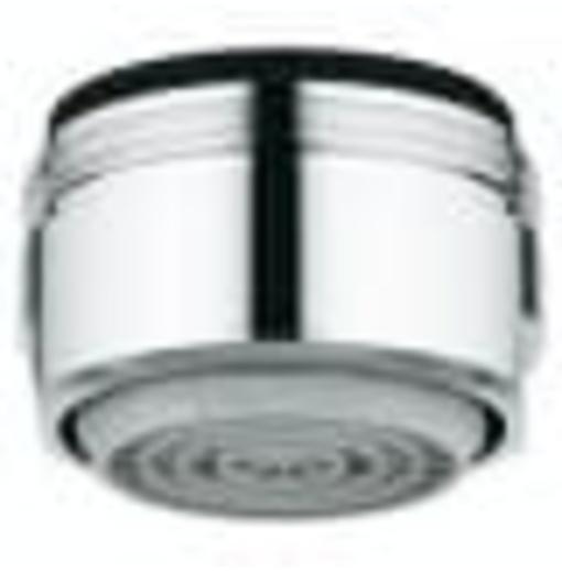 Đầu lọc nước vòi bếp và lavabo Grohe 6444700