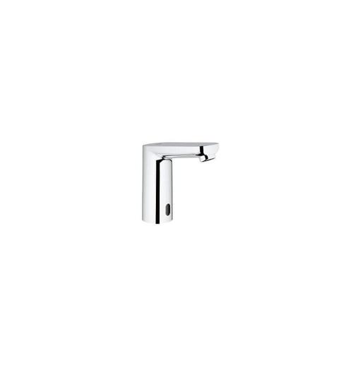 Vòi chậu lavabo cảm ứng nóng lạnh Grohe 36330001