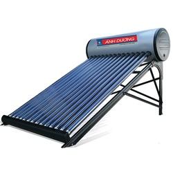 Năng lượng mặt trời Ánh Dương Gold 200 lít phi 58