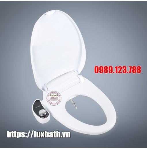 Vòi Rửa Vệ Sinh Thông Minh LUVA BIDET LB203