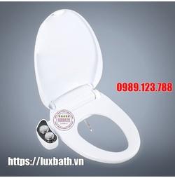 Vòi Rửa Vệ Sinh Thông Minh LUVA BIDET LB204