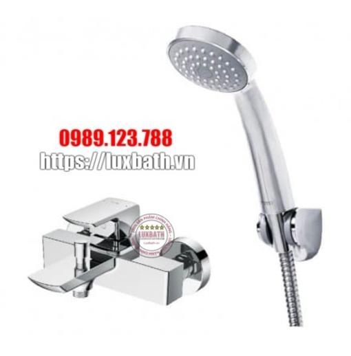 Vòi Sen Tắm TOTO TBG02302V/DGH104ZR Nóng Lạnh