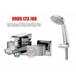 Vòi Sen Tắm TOTO TBG07302V/DGH104ZR Nóng Lạnh