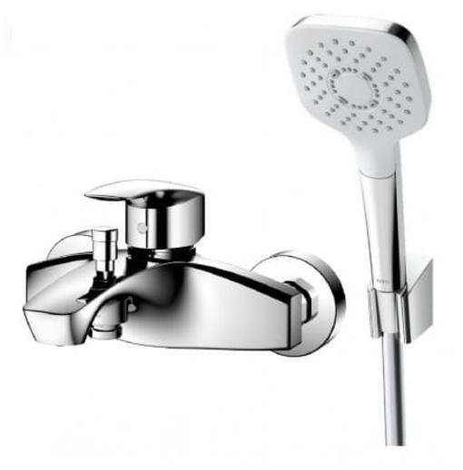 Vòi Sen Tắm TOTO TBG09302V/TBW02005A Nóng Lạnh