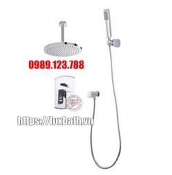Sen Tắm TOTO TX491SN/TX442SKN/DB128CFN Âm Tường