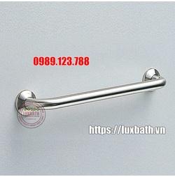 Thanh Vịn TOTO T113B6/T110D3R(X2) Gắn Tường