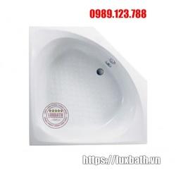 Bồn Tắm Góc TOTO PAY1300PE/DB505R-2B 1.3M