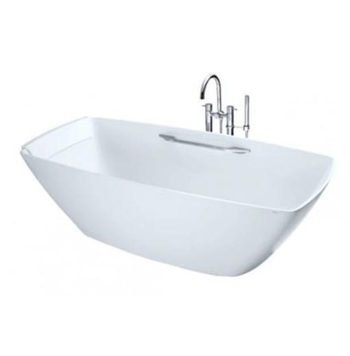 Bồn Tắm TOTO PJY1804HPWE#GW/NTP011E Nhựa FRP 1.8M