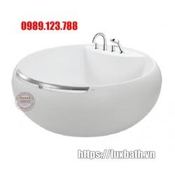 Bồn Tắm TOTO PJY1604HPWE#MW Nhựa FRP
